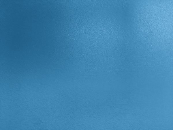 Sky Blue Faux Leather Texture - Free High Resolution Photo