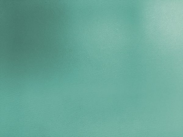 Turquoise Faux Leather Texture - Free High Resolution Photo