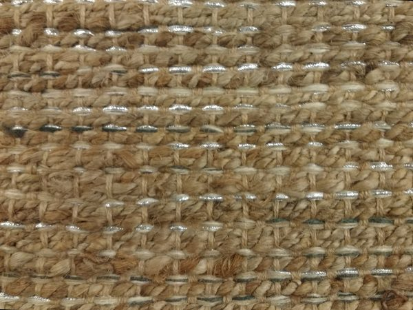 Woven Jute Texture - Free High Resolution Photo