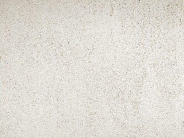 Ivory Stucco Texture - Free High Resolution Photo