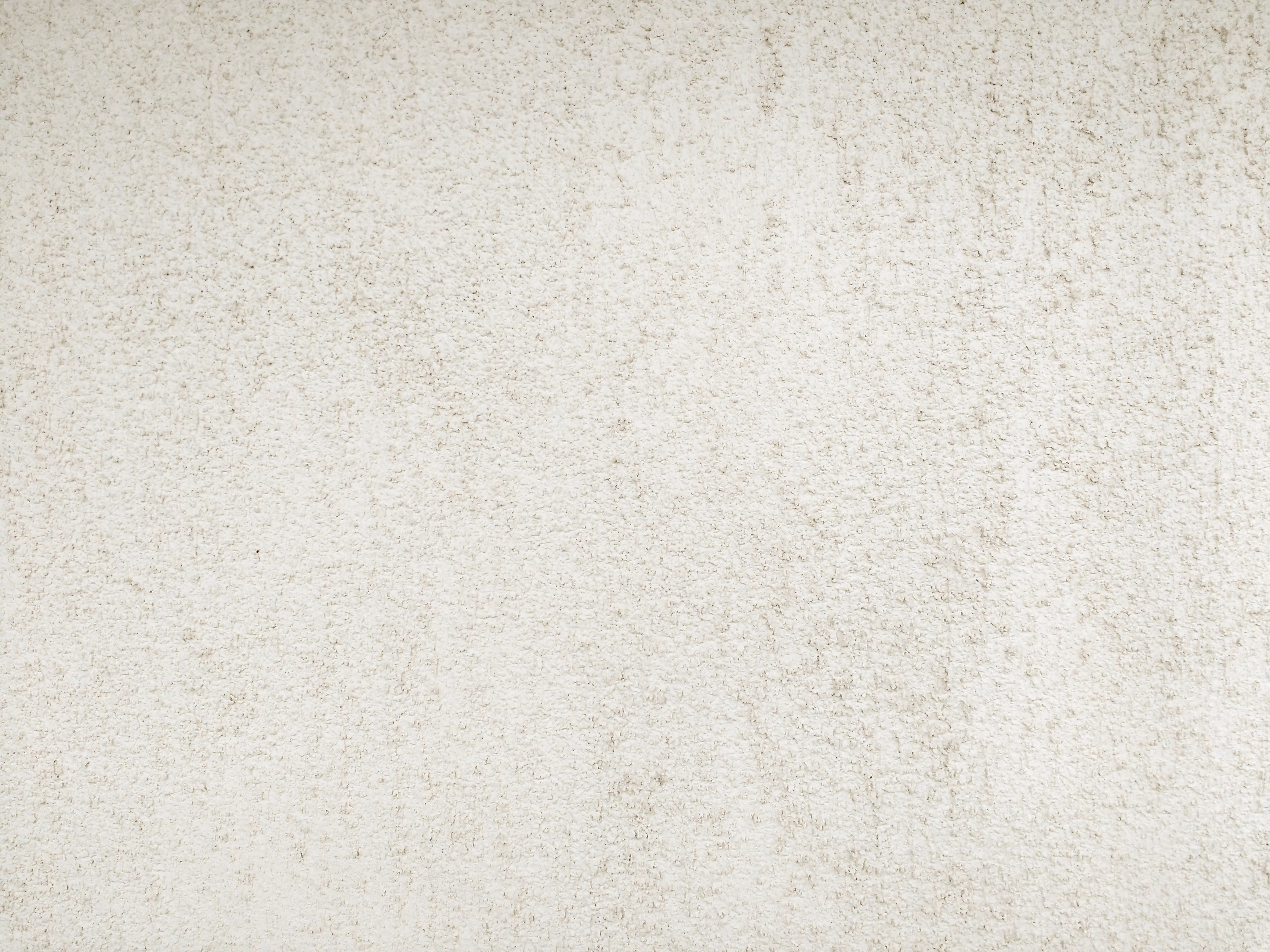 Ivory Stucco Texture Picture Free Photograph Photos