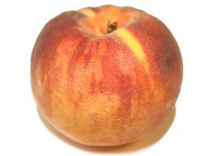 Peach - Free High Resolution Photo