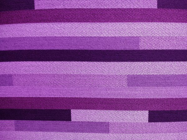 Striped Purple Upholstery Fabric Texture - Free High Resolution Photo