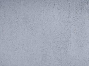 Blue Gray Stucco Texture - Free High Resolution Photo