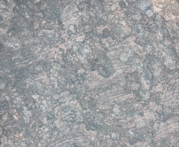 Red and Black Flagstone Texture - Free High Resolution Photo