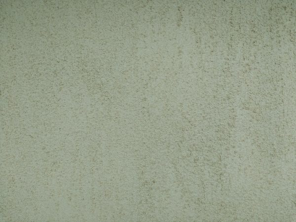 Sage Green Stucco Texture - Free High Resolution Photo