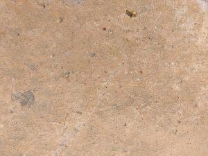 Tan Sandstone Texture - Free High Resolution Photo